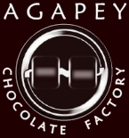 Agapey Chocolate Factory