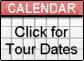 Tour Availability
